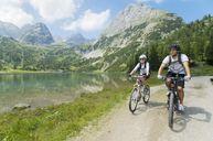 PACCHETTI ACTIVE STOCK - E-Bike