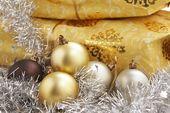 WeihnachtsZAUBER | 3 Tage