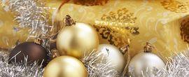 WeihnachtsZAUBER | 7 Tage