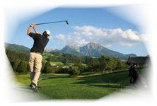 Mentales Golftraining € 60,00