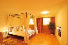 Junior Suite 740