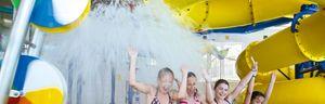 Dilly's Ferien-Wochen | 5 ÜN