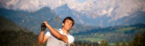 "Golf Week ""Unlimited"" | 5 nights"