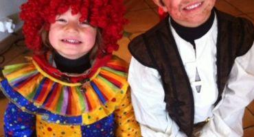 Carneval Week