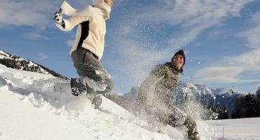 Settimane Invernali dello Sport