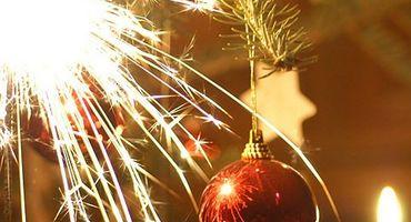 Natale all´Erica