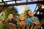 HITS-FOR-KIDS-WOCHEN