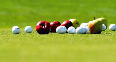 Settimana del golf con corso per abilitazione al gioco