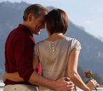 Romantik-Paket - Kurzurlaub vor Schloss Neuschwanstein