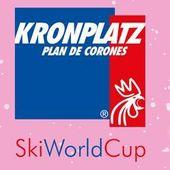 Ski World Cup Days |