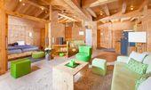 Waldklause Suite