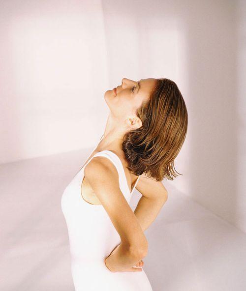 Balance-Woche mit Yoga, Body-Mind | 5 Nächte