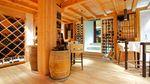 Viaggio del vino attraverso l'Alto Adige