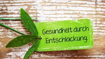 Basisches Fasten im Schwarzwald
