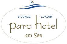 Belvita Parc Hotel am See