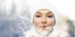 Verzaubernde Adventstage mit Advents-Wunschkorb| 2 ÜN