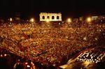 Kultur in der Arena di Verona - Der Zauber der Oper