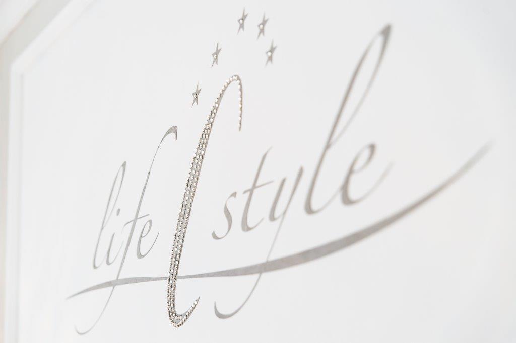 Lifestyle Tage in den neuen Superior De Luxe Suiten. Wohn und Wohlbefinden auf höchstem Niveau