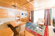 Tower Suite Serfaus