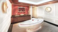 ALPIENNE BATHS |