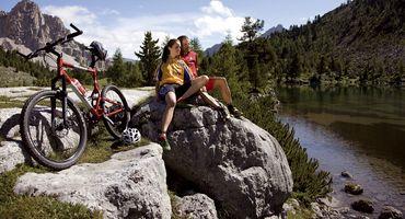 Best Bike Resort - Easy & eBike