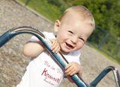 Babyglück am Achensee| 13.09.-04.10.2014