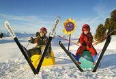 Kleine Engel auf Skier | 10.01.-24.01.2015