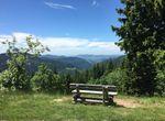 Landidyll Hiking Holiday
