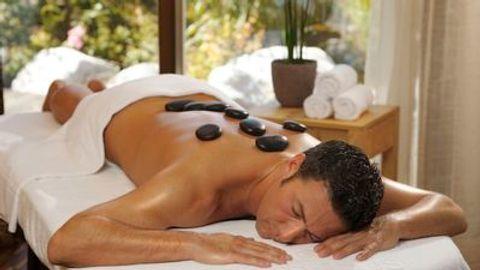 ANDREUS Wellness Massage