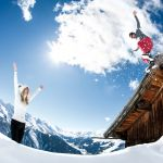 White Weeks in Zillertal | 7 days