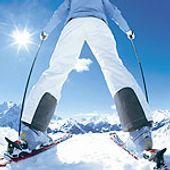 "Forfait ""ski Opening"""