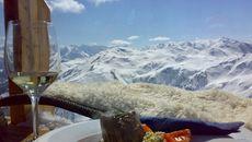 Culinary Ski Special