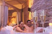 Romantic Getaway | 2 nights