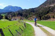 Bike & Relax | 4 Nächte