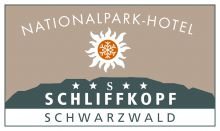 Nationalpark-Hotel Schliffkopf