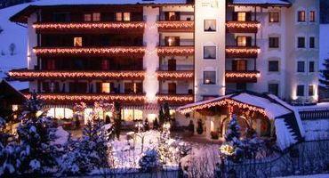 Settimane bianche in Alto Adige- al Plan de Corones nel cuore delle Dolomiti