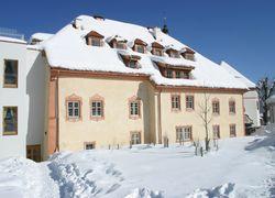 Postschlössl Traumpauschale Winter 7=6 Pur   F