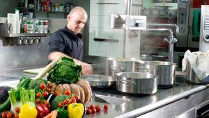 "Gourmetkochkurs ""Al Dente - Kurz und knackig"" (3 Nächte)"