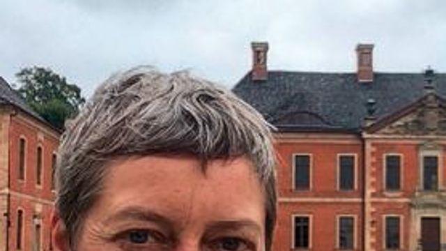DIE GESCHICHTE DES KLÜTZER WINKELS ERLEBEN mit Susan Fuchs