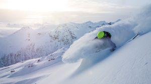 # Echter Wintersport im Montafon | 5 Tage