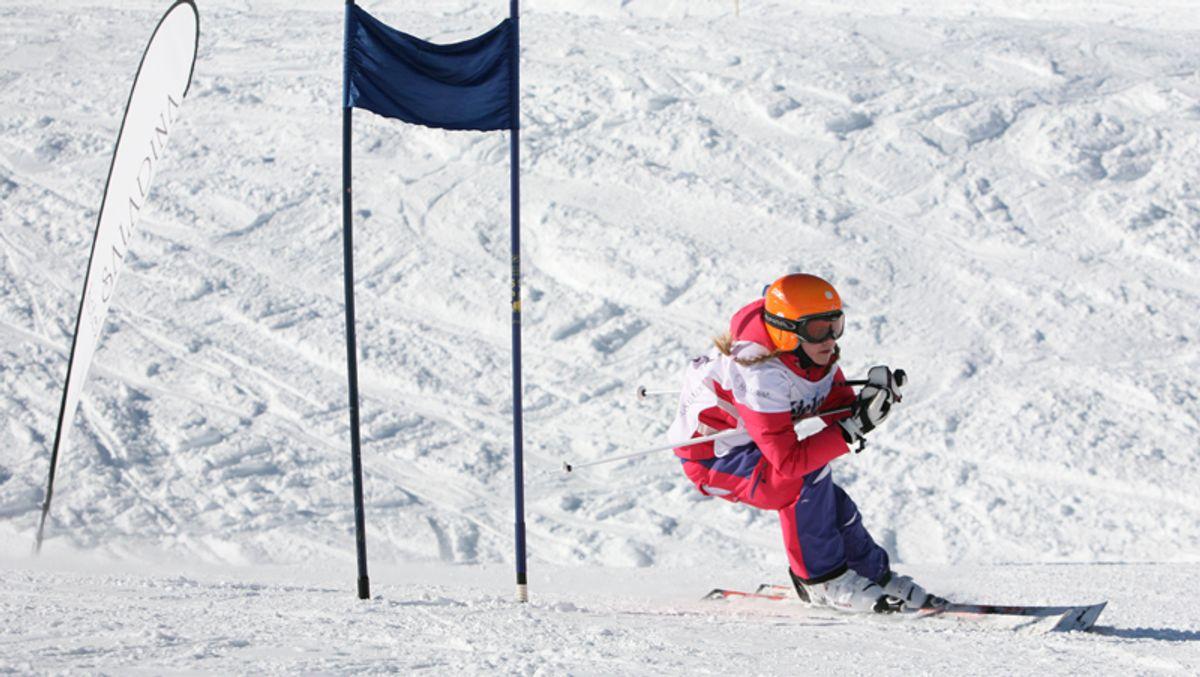 Winterfinale | 5