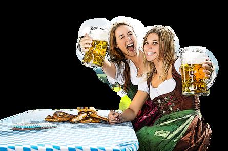 Best of Bio beer 2016 – bei der Verkostung dabei sein dürfen!