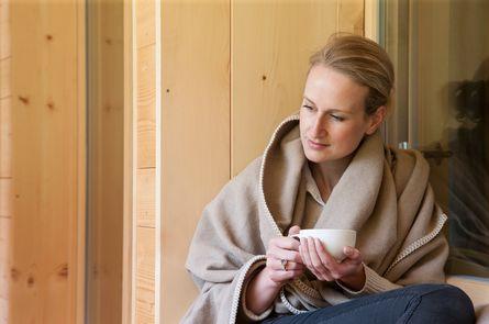 10 Tage Heilfasten nach Buchinger - der bewusste Verzicht