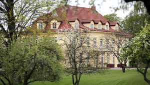 Gut Gremmelin - Hotel am See