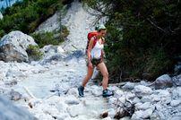 Berg- und Wanderwochen