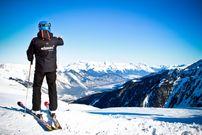 Tiroler Ski-Safariwochen