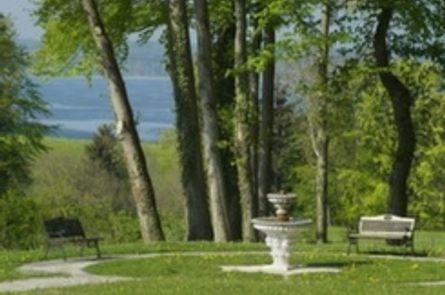 Pfingstferien am Starnberger See | 4 Nächte