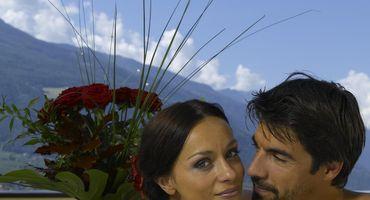 Giornate romantiche in stile DolceVita