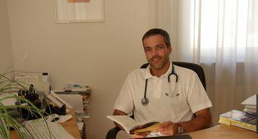 Medical SPA - Großer Nahrungsmittelunverträglichkeitstest