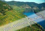 Wein.Wellness.Wachau_2014